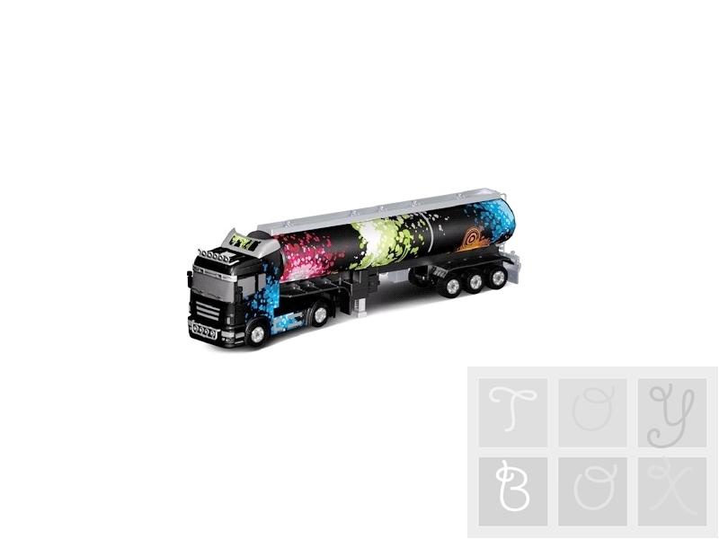 https://www.toybox.ro/wp-content/uploads/2014/05/1725_800x600.jpg