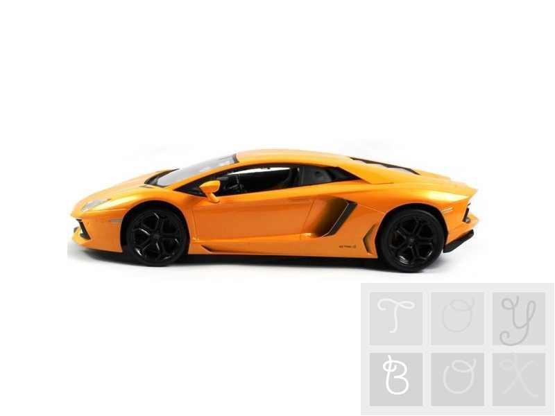 https://www.toybox.ro/wp-content/uploads/2014/07/1822_800x600-300x300.jpg