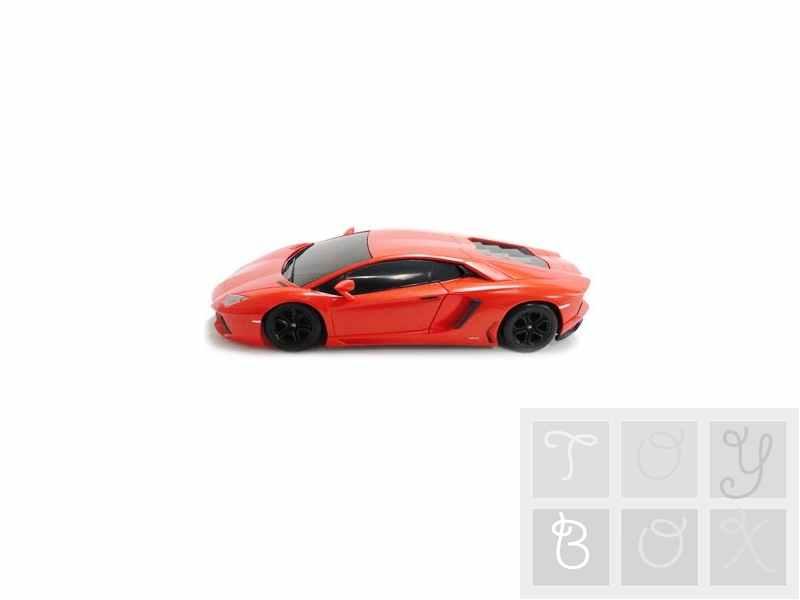 https://www.toybox.ro/wp-content/uploads/2014/07/1828_800x600-300x300.jpg