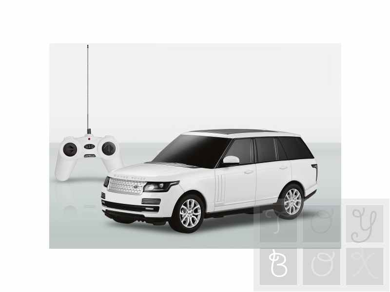 https://www.toybox.ro/wp-content/uploads/2014/08/range-rover-sport1.jpg