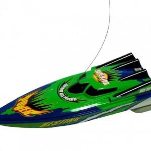 Barca cu telecomanda - Venis