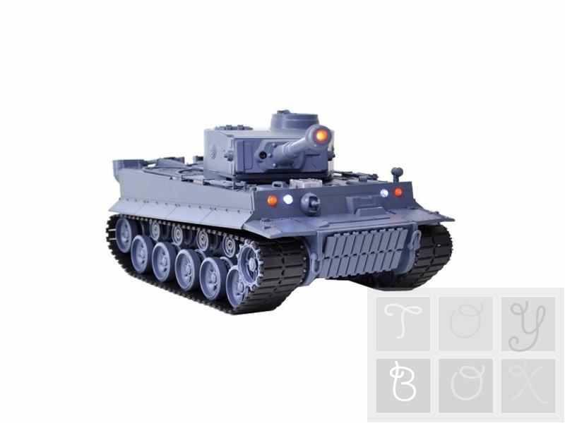 https://www.toybox.ro/wp-content/uploads/2014/10/tiger.jpg