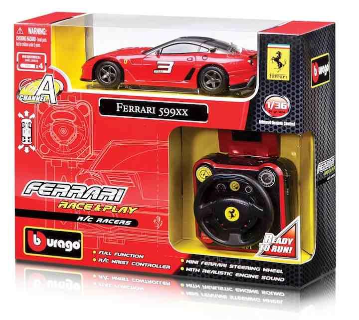 https://www.toybox.ro/wp-content/uploads/2014/12/Ferraria-300x300.jpg
