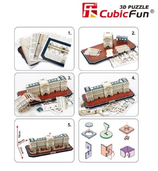 https://www.toybox.ro/wp-content/uploads/2014/12/buck-300x300.jpg