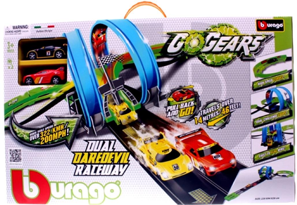 https://www.toybox.ro/wp-content/uploads/2015/04/dual-d.jpg
