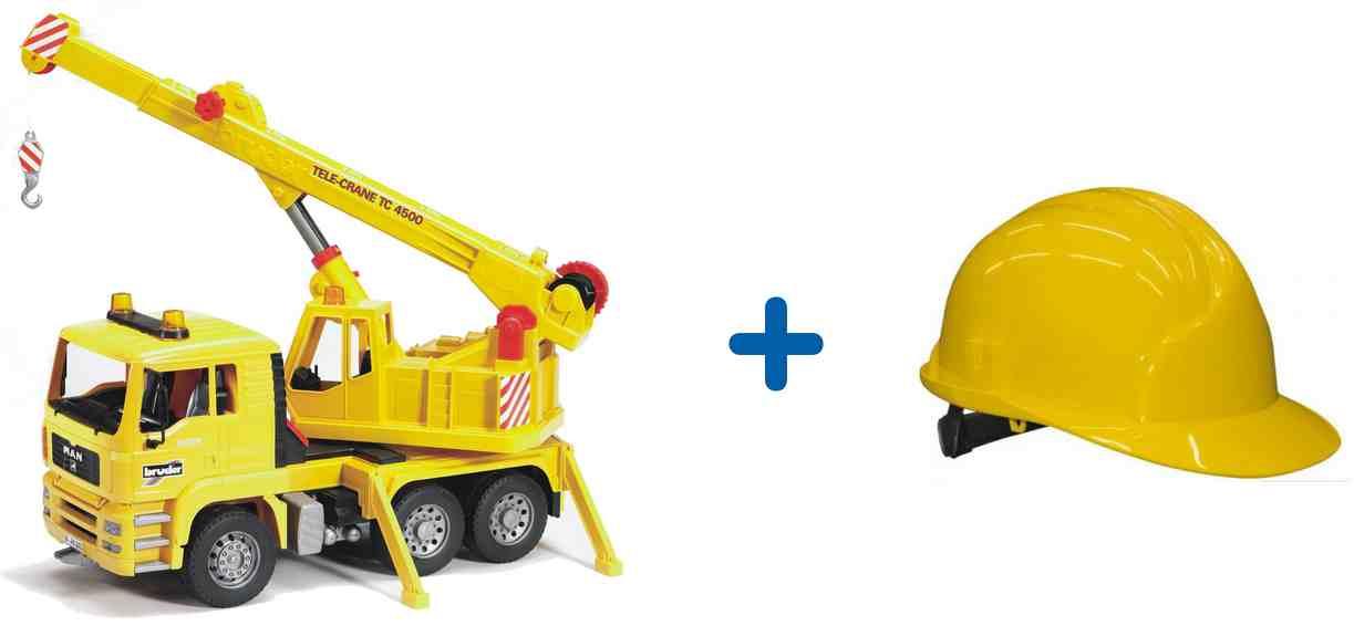 https://www.toybox.ro/wp-content/uploads/2015/05/ManMac.jpg