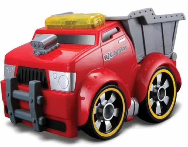 https://www.toybox.ro/wp-content/uploads/2015/09/camioncu.jpg