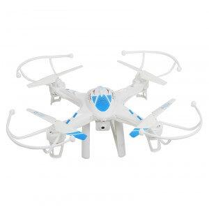 Drona cu camera LH-X8