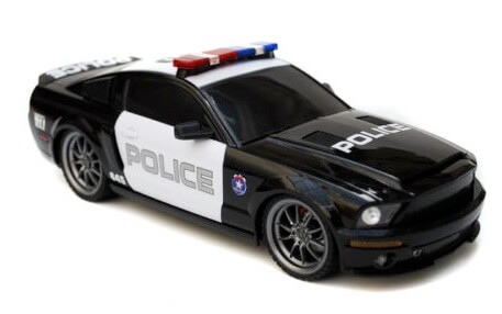 https://www.toybox.ro/wp-content/uploads/2015/09/policeb.jpg