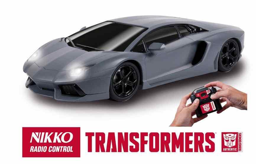 https://www.toybox.ro/wp-content/uploads/2015/11/Decepticon-300x300.jpg