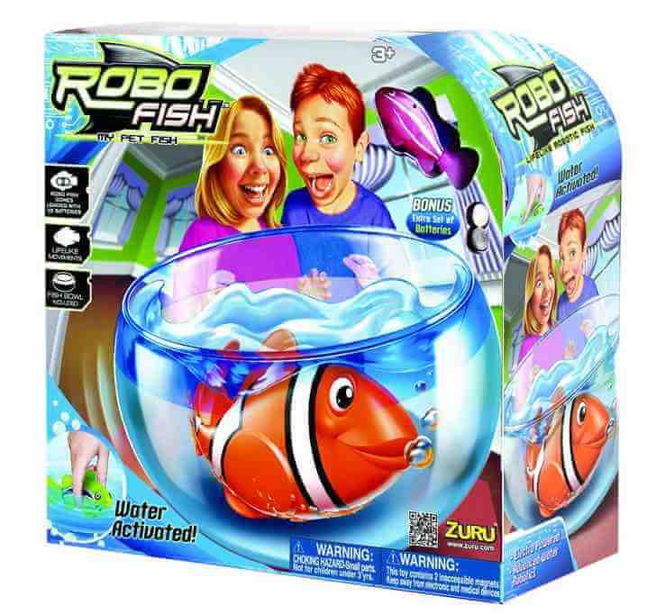 https://www.toybox.ro/wp-content/uploads/2015/11/acvariu-300x300.jpg