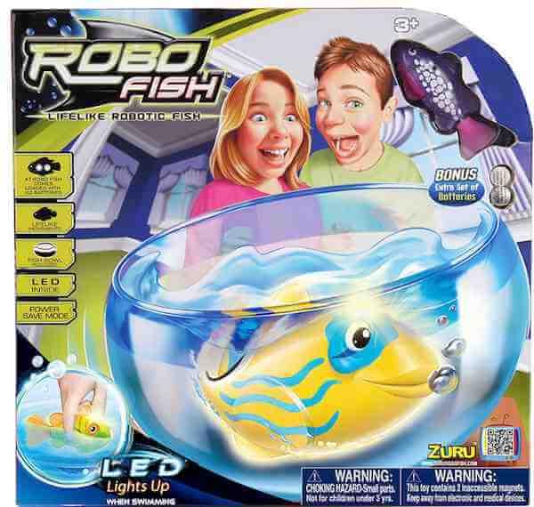 https://www.toybox.ro/wp-content/uploads/2015/11/acvariu1-300x300.jpg