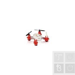 Drona Skytech M63 Mini