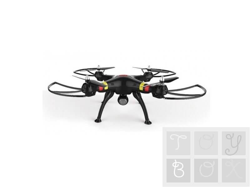 https://www.toybox.ro/wp-content/uploads/2015/11/drona.x8c-300x300.jpg