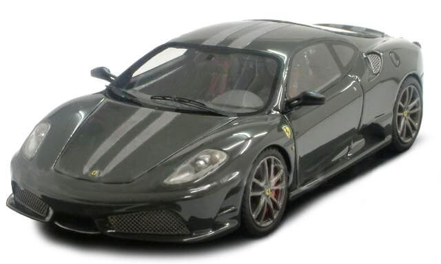 https://www.toybox.ro/wp-content/uploads/2016/01/FerrariF430.jpg