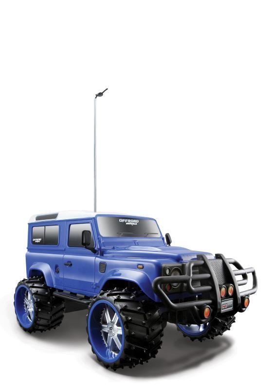 https://www.toybox.ro/wp-content/uploads/featured_image/150832-XJAM.jpg