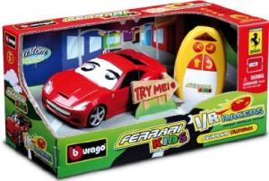 https://www.toybox.ro/wp-content/uploads/featured_image/151307-KTJQ.jpg