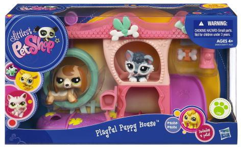 https://www.toybox.ro/wp-content/uploads/featured_image/151625-WERM.jpg
