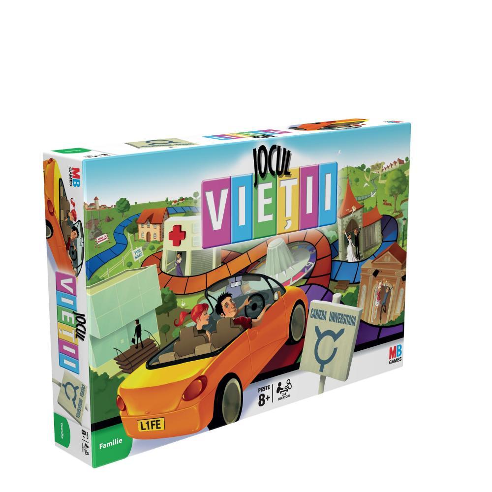 https://www.toybox.ro/wp-content/uploads/featured_image/151653-LDST-300x300.jpg