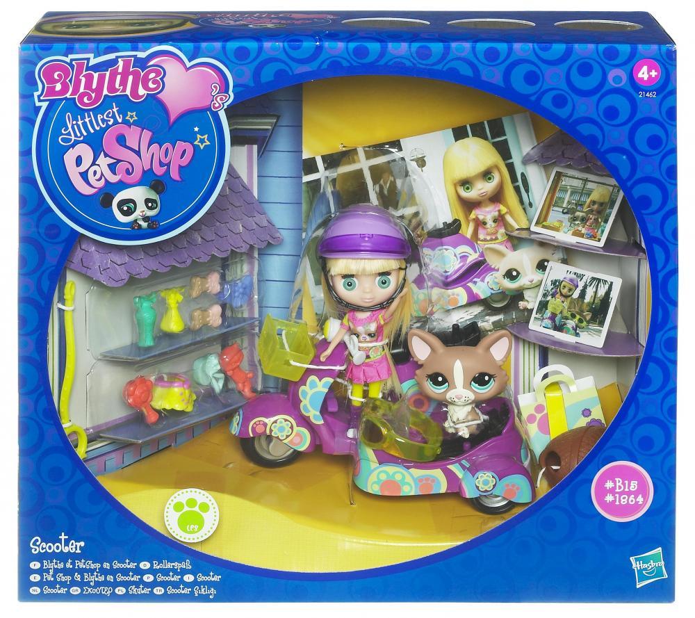 https://www.toybox.ro/wp-content/uploads/featured_image/151657-ATQA.jpg