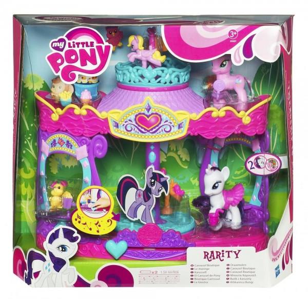 https://www.toybox.ro/wp-content/uploads/featured_image/151673-PSUK-e1370840946235.jpg