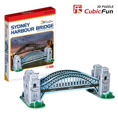 https://www.toybox.ro/wp-content/uploads/featured_image/151688-IRID-e1379578614159-300x300.jpg