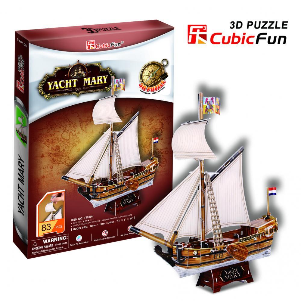 https://www.toybox.ro/wp-content/uploads/featured_image/151742-KQCX-300x300.jpg