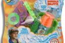 https://www.toybox.ro/wp-content/uploads/featured_image/151925-HBRV-300x300.jpg