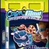 https://www.toybox.ro/wp-content/uploads/featured_image/151944-KFXW.jpg